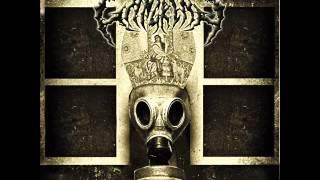 Gangrena - The Zombie Survival Society (Full Album)