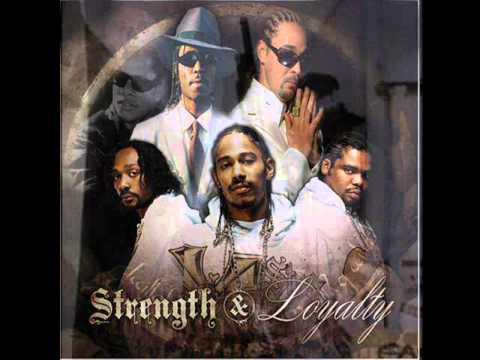 Gangstas featuring eazy e by boyz n da hood on amazon music.