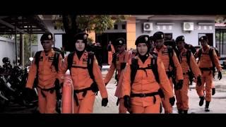 Video Profile - Kantor Pencarian dan Pertolongan Banjarmasin