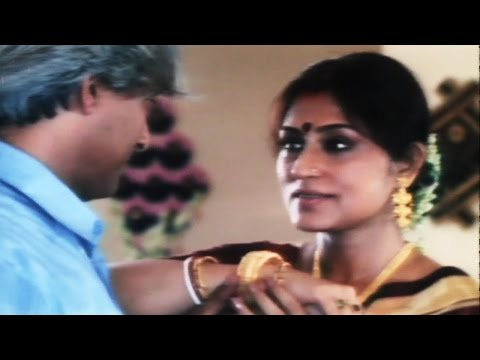 Raat Bhor - Part 4 - Indrani Haldar, Krishna Kishore, Rupa Ganguly