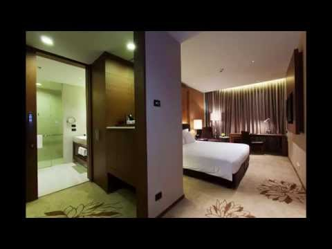 Best Cheap Luxury Hotels – Cheap Hotels