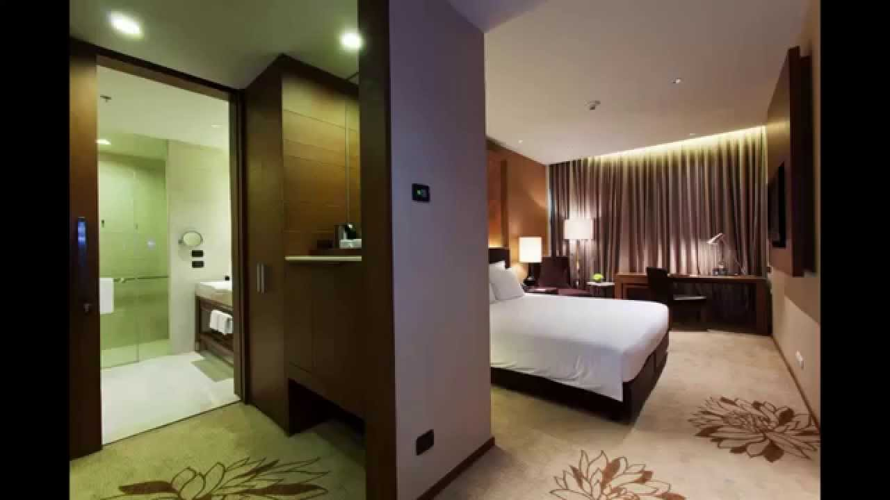 Best cheap luxury hotels cheap hotels youtube for Cheap hotels