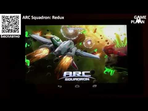 10 лучших игр для iOS Android - YouTube