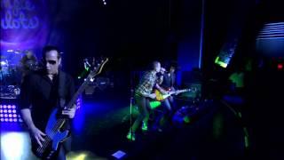 Stone Temple Pilots - Black Heart (Hard Rock Live, Biloxi 2013) HD
