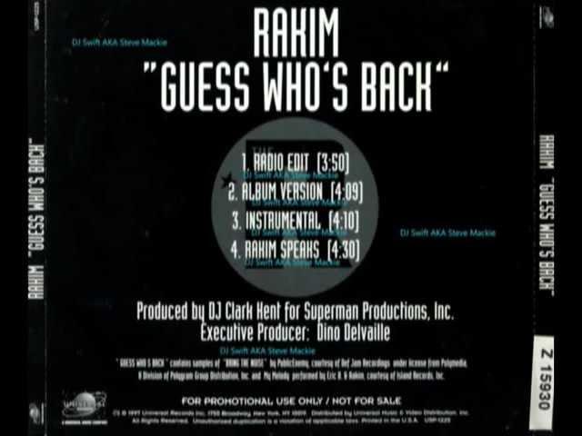 rakim-guess-whos-back-psacold