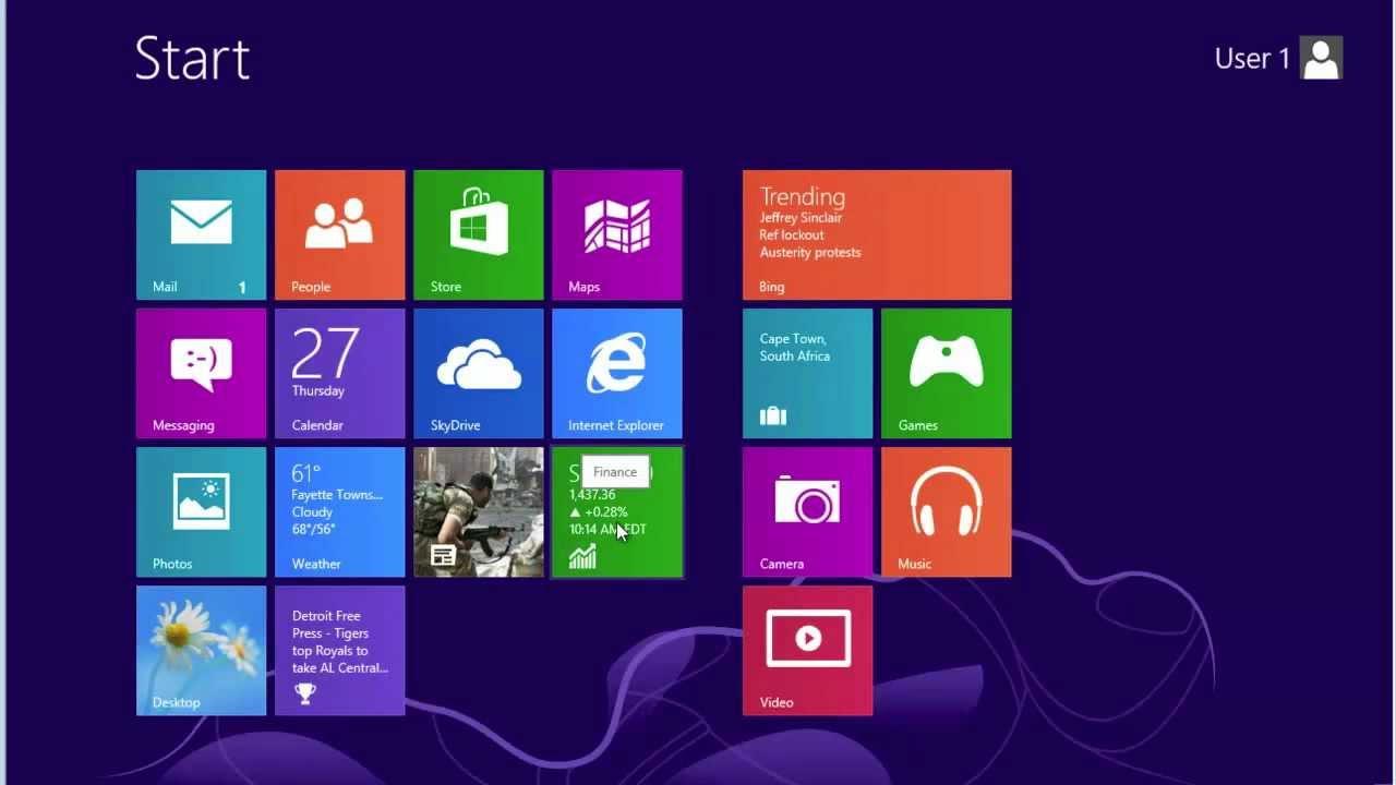 ebook Microsoft