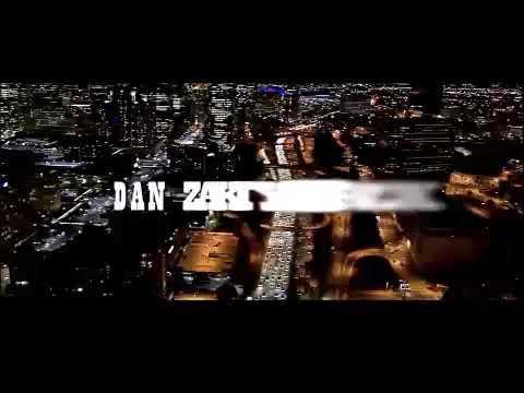 Download Dan Zaki yayi girma sukus ft Sani danja