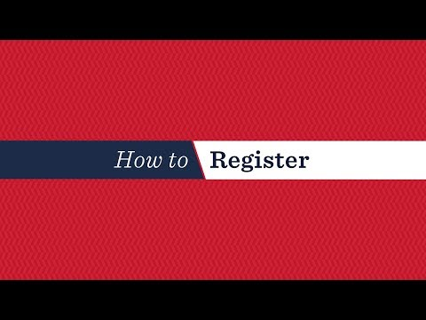 How to Register for Classes - Owens Community College