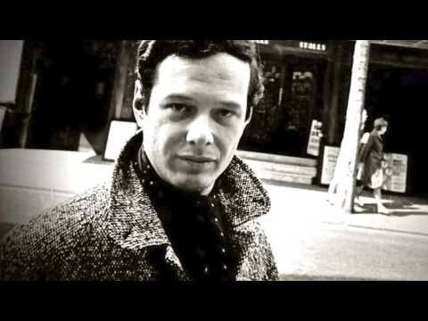 "Brian Epstein on ""The Tonight Show""  (August 22, 1966) Audio Only"