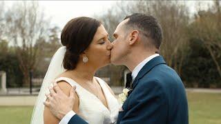 Feeley Wedding Video | 3.27.21