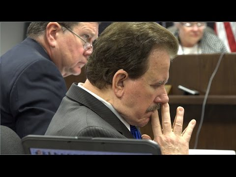(2016) Texas vs Burzynski - May '16  Highlights - Cancer Is Serious Business