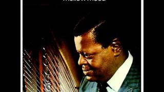 Oscar Peterson - Mellow Mood - Full Album part1