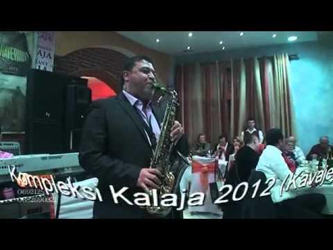 Kompleksi Kalaja--Rrem Tirona--Adi Sybardhi--Liri Ke--Tallava-- - YouTube.
