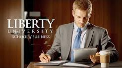 Liberty University School of Business