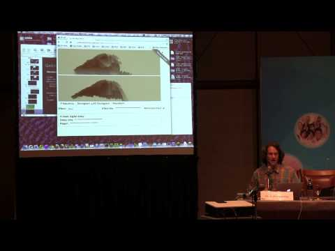 HTML5 WebRTC: Real Time Communications for the Web at INET Bangkok