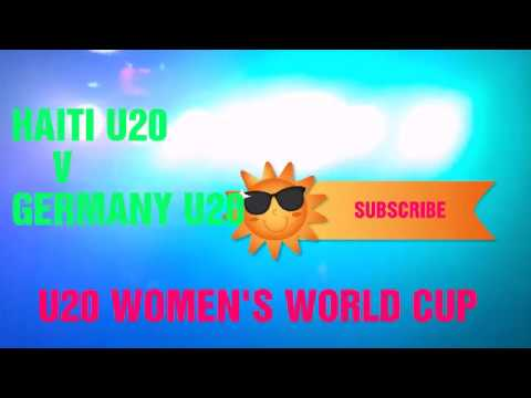 Germany vs Mexico Tactical Cam FIFA World Cup 2018 from YouTube · Duration:  1 hour 14 minutes 10 seconds