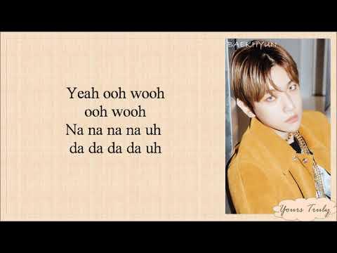 EXO - Gravity (Easy Lyrics)