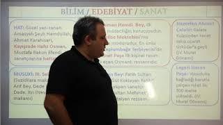 serkan hoca genel tarih semineri (8)