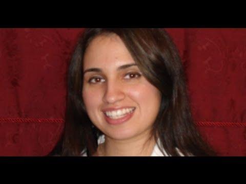 Knead a Massage Break with Alexandra Paroulek LMT, NCTM - Miami-Dade County (Miami, Florida)