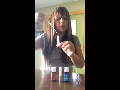 quick-tip-for-sinus-infection-using-nose-inhaler-and-young-living-essential-oil