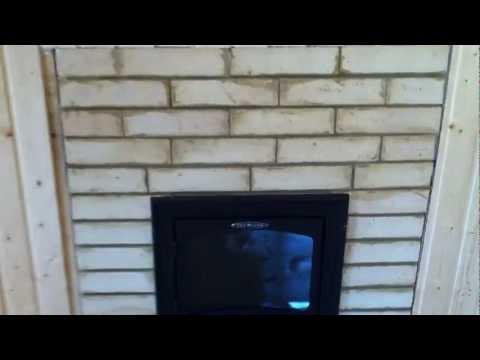 видео: Баня за 2 месяца