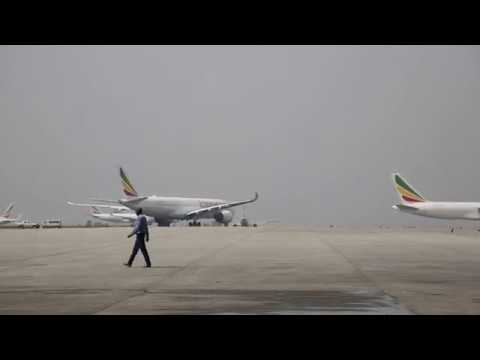 How Ethiopian became Africa's biggest and best airline