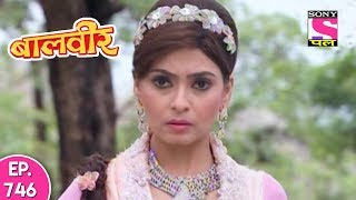 Baal Veer - बाल वीर - Episode 746 - 11th October, 2017