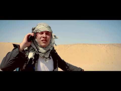 Kendi - Arapske Pare (Official 4k Video)