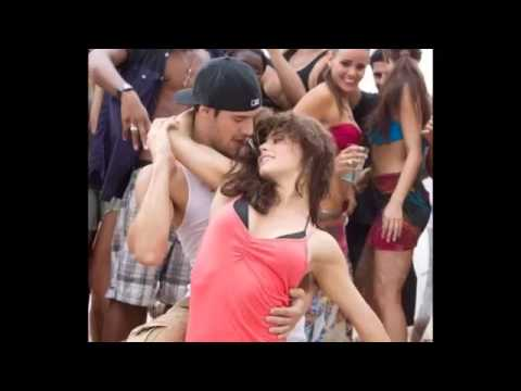 Step Up 4   Beach Party Song Dance   YouTube