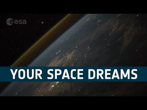 My Space Dream highlights