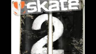 Black Tide - Shockwave (Skate 2 Soundtrack) +Download