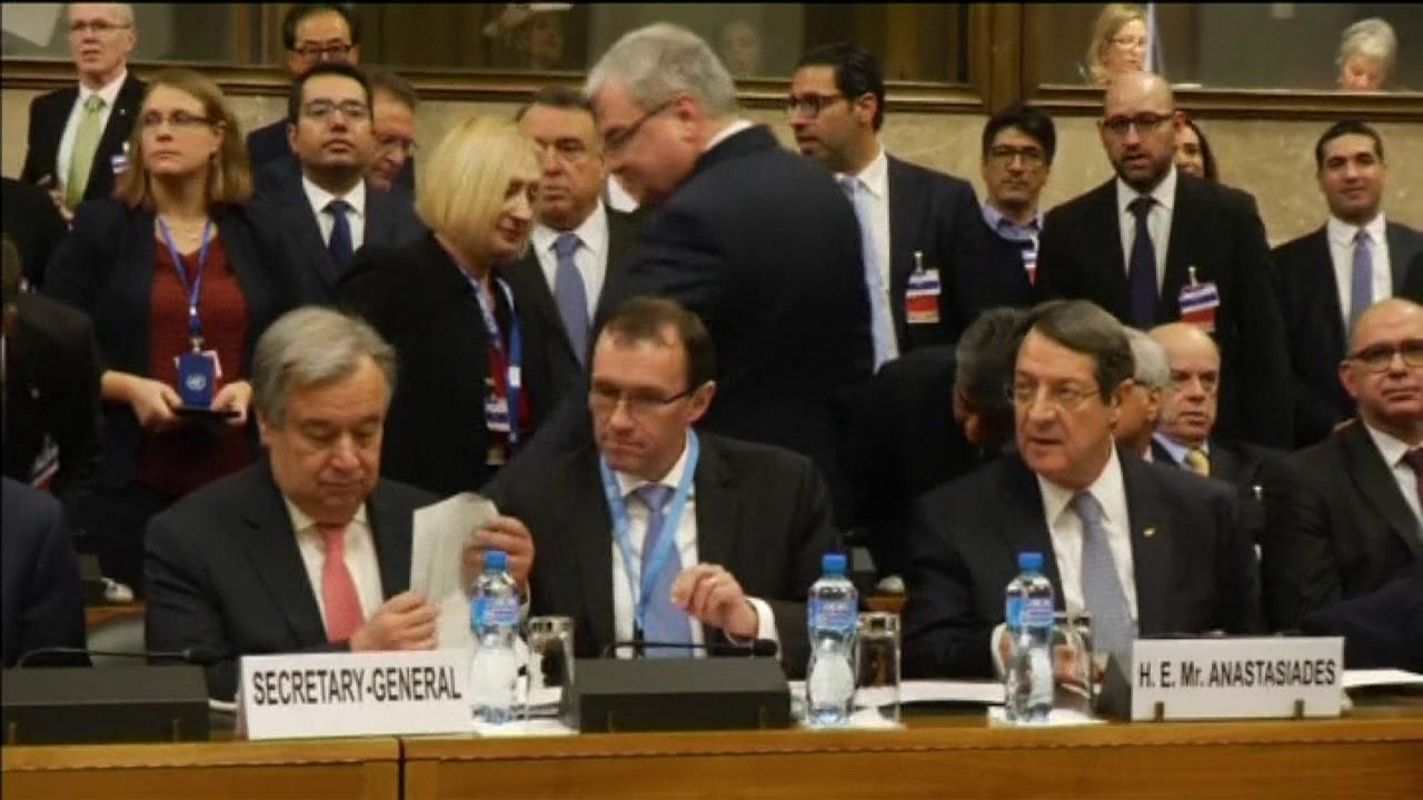 ebook мировая экономика и международные экономические отношения часть 2 международные