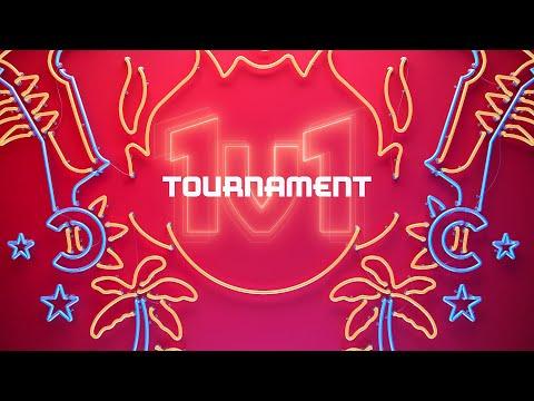 1v1 Tournament Returns | All-Star 2019 - League of Legends