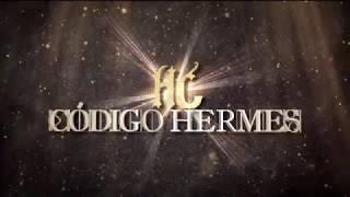 22/05/2017 - Código Hermes