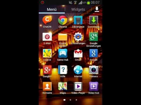 Kostenlose Spiele Android