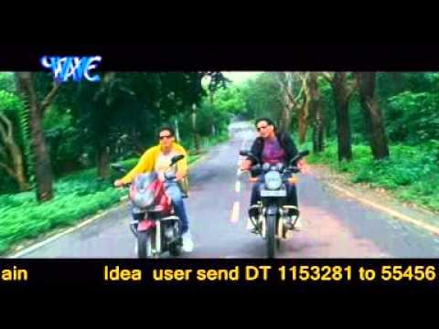 Pawan singh Darar Movie song_Arun