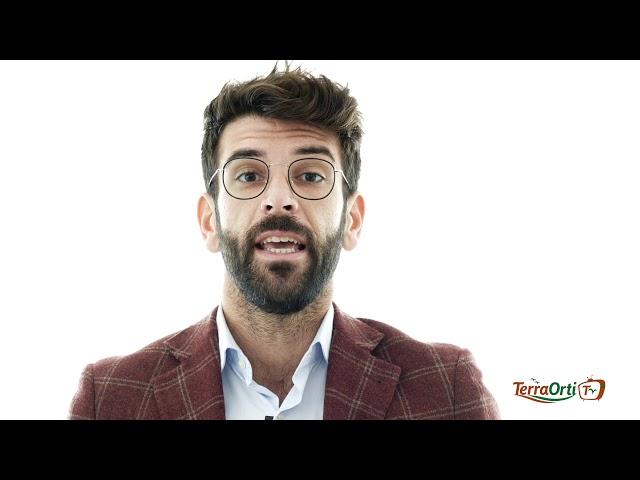 TERRA ORTI TV NUTRIZIONISTA - CASTAGNE