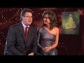 Vince Gill & Amy Grant - Thur., Dec. 1 on ABC   CMA Country Christmas 2011   CMA