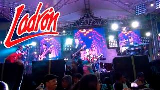 Grupo Ladron - Feria Zunil HD