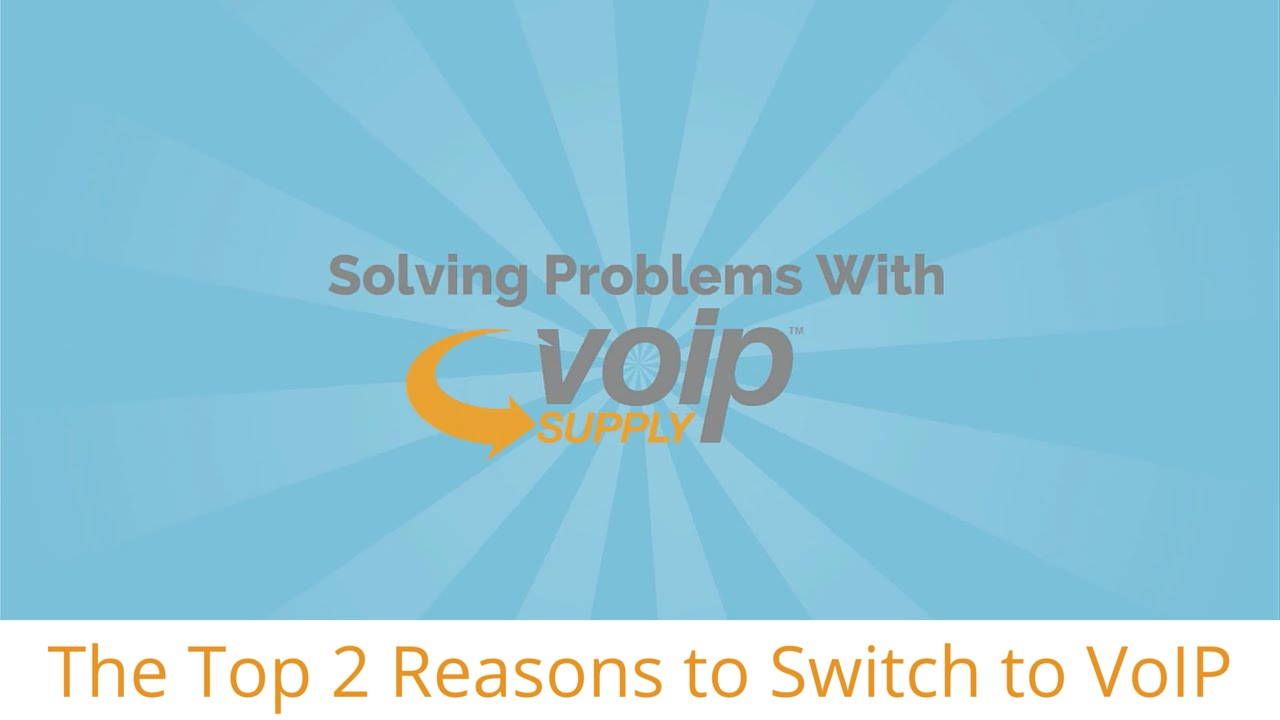 VoIP Supply - ContactCenterWorld com Blog Page 28