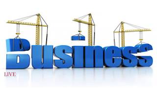 BMT News Episode 2 : Business