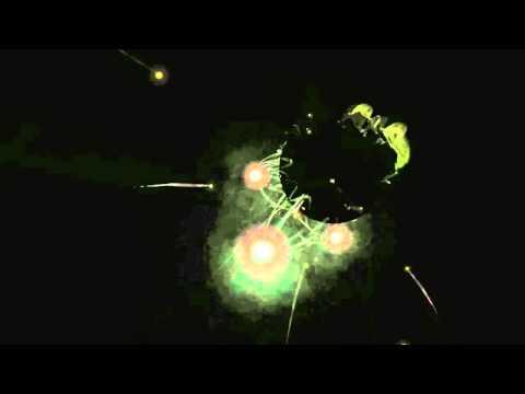 The Da Vinci Code 11: Rose Of Arimahea