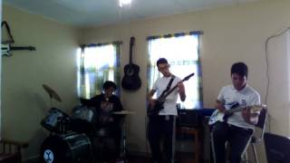 """Video smells like teen spirit cover by """"freedom"""" download MP3, 3GP, MP4, WEBM, AVI, FLV Agustus 2018"""