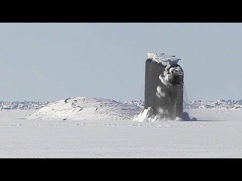 US Navy Nuclear