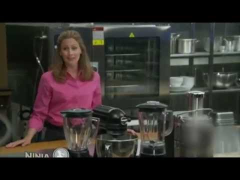 Ninja Kitchen System YouTube - Www ninja kitchen com