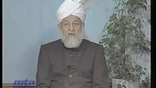 Tarjumatul Quran - Surah al-Ahzab [The Confederates]: 12 - 35
