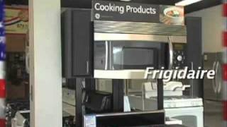 All American Appliance Service- Appliance Repair and Service Midland Park, NJ