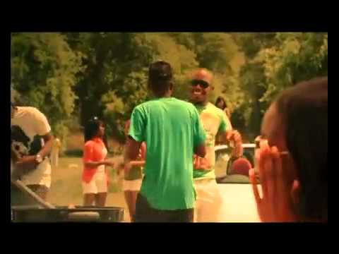 skwatta kamp summer song video