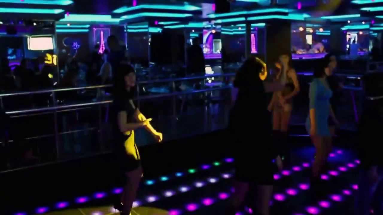 Ночной клуб в глобусе версаль ночной клуб москвы