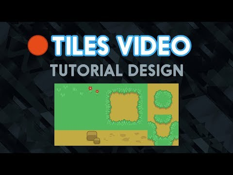 🔴 [LIVE] Creating a tutorial for your Youtube channel